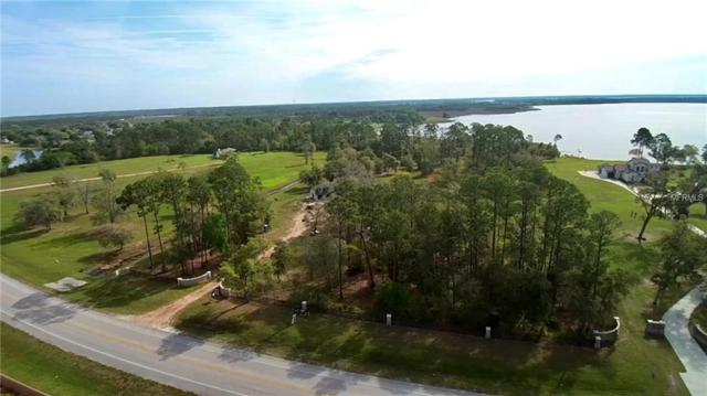 2445 Hickory Tree Road, Saint Cloud, FL 34772 (MLS #O5562261) :: The Duncan Duo Team
