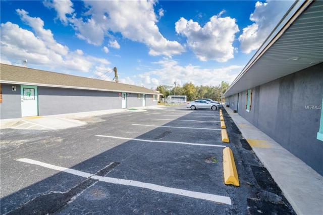 1325 E Altamonte Drive, Altamonte Springs, FL 32701 (MLS #O5563500) :: Premium Properties Real Estate Services