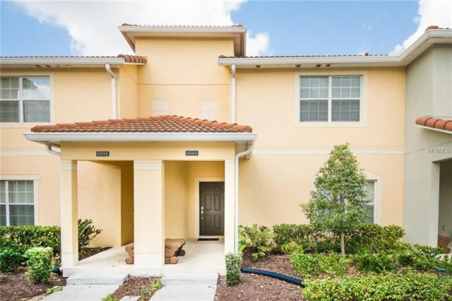 8889 Candy Palm Road, Kissimmee, FL 34747 (MLS #O5565490) :: RE/MAX Realtec Group