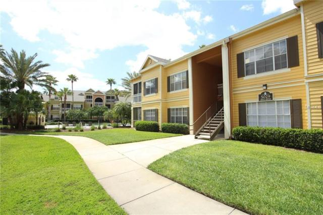 5029 City Street #1818, Orlando, FL 32839 (MLS #O5565651) :: Mark and Joni Coulter | Better Homes and Gardens
