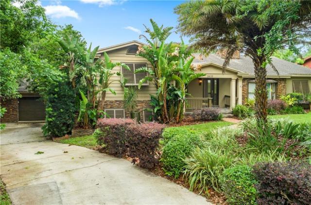 3410 Delaney Street, Orlando, FL 32806 (MLS #O5569214) :: The Lockhart Team