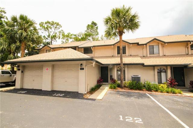 122 Crown Point Circle, Longwood, FL 32779 (MLS #O5705866) :: Delgado Home Team at Keller Williams