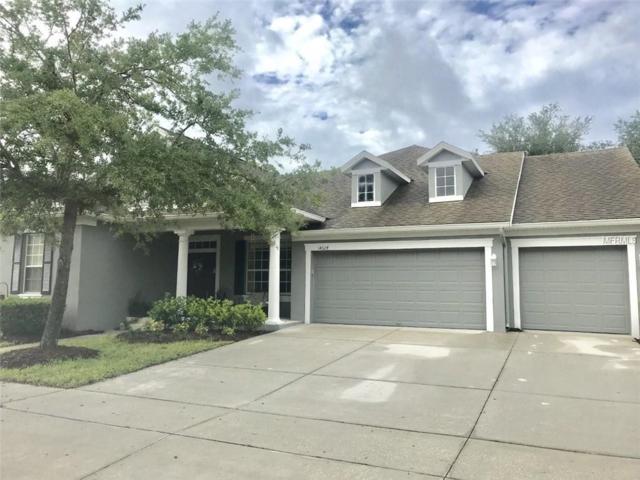 14324 Paradise Tree Drive, Orlando, FL 32828 (MLS #O5708571) :: The Duncan Duo Team