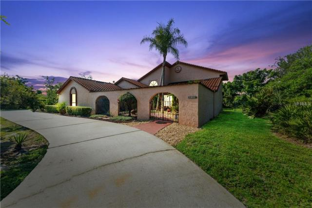 9030 Charles E Limpus Road, Orlando, FL 32836 (MLS #O5721024) :: Mark and Joni Coulter | Better Homes and Gardens