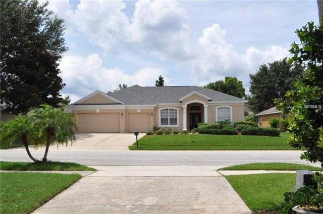 1114 Coastal Circle, Ocoee, FL 34761 (MLS #O5721767) :: StoneBridge Real Estate Group