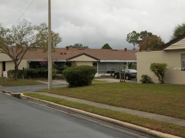 2775 Willow Run, Orlando, FL 32808 (MLS #O5722414) :: The Duncan Duo Team