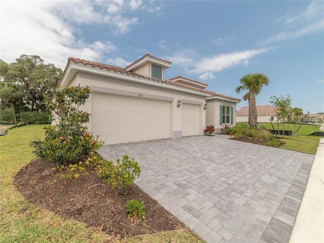 7299 Great Egret Boulevard, Sarasota, FL 34241 (MLS #O5730437) :: The Figueroa Team
