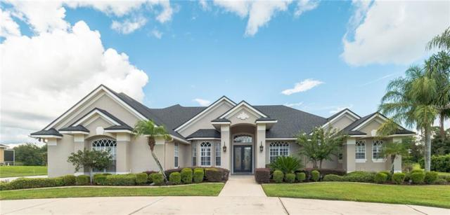 1566 Rebecca Place, Longwood, FL 32779 (MLS #O5733339) :: Cartwright Realty