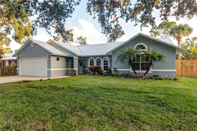 Address Not Published, Sebastian, FL 32958 (MLS #O5736871) :: The Duncan Duo Team