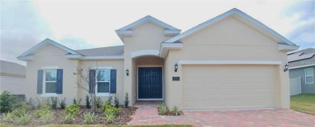 707 Calabria Way, Howey in the Hills, FL 34737 (MLS #O5737955) :: Ideal Florida Real Estate