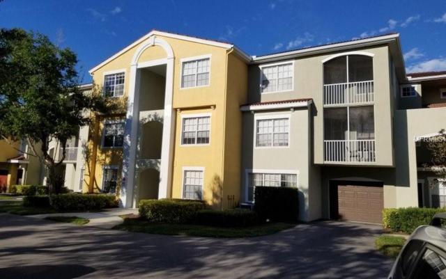 5459 Bentgrass Drive 2-204, Sarasota, FL 34235 (MLS #O5742161) :: KELLER WILLIAMS CLASSIC VI
