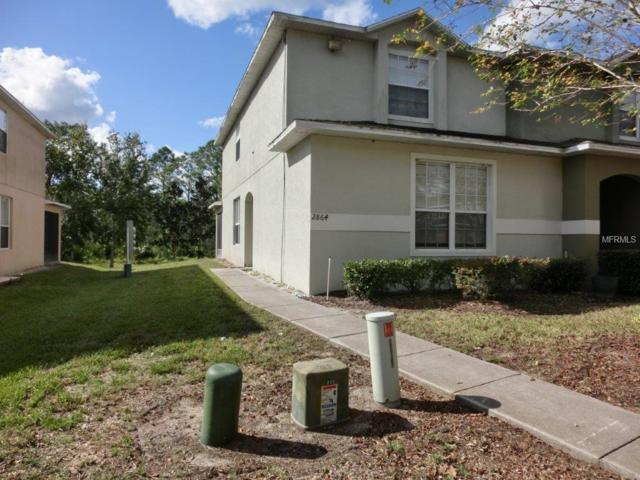 2864 Tanzanite Terrace, Kissimmee, FL 34758 (MLS #O5743597) :: Baird Realty Group