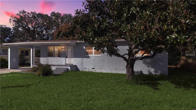 5507 Riordan Way, Orlando, FL 32808 (MLS #O5743727) :: Dalton Wade Real Estate Group