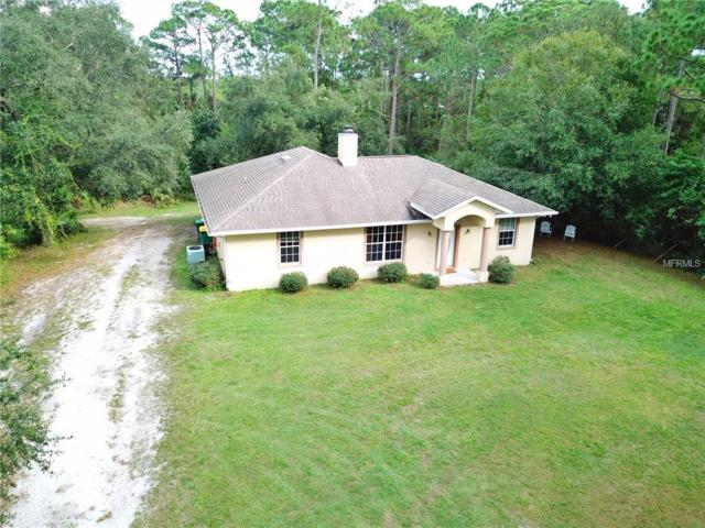 3455 Guava Street, Cocoa, FL 32926 (MLS #O5744576) :: Revolution Real Estate