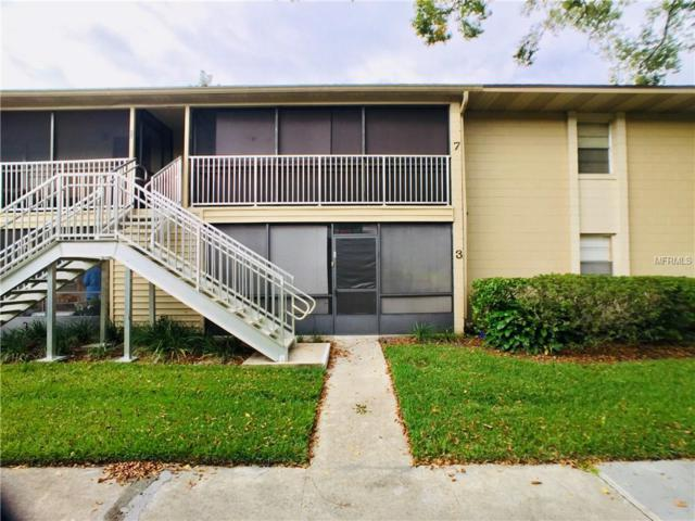 700 E Airport Boulevard G-3, Sanford, FL 32773 (MLS #O5746954) :: Premium Properties Real Estate Services