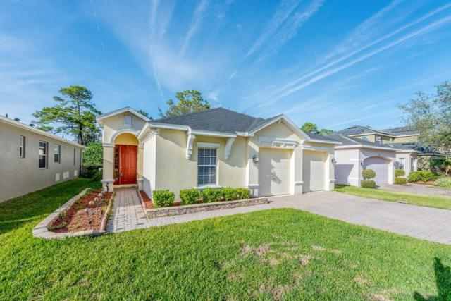 4049 Heirloom Rose Place, Oviedo, FL 32766 (MLS #O5747044) :: Premium Properties Real Estate Services