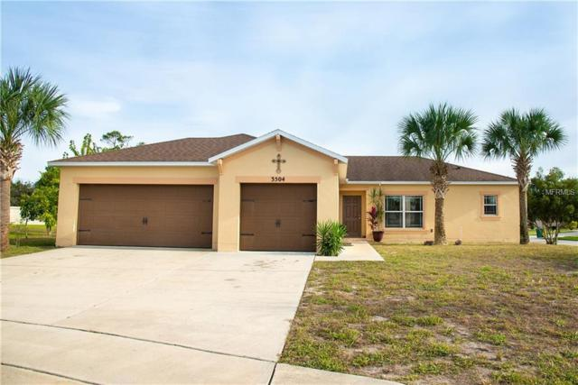 3504 Portview Court, Kissimmee, FL 34746 (MLS #O5748020) :: Premium Properties Real Estate Services