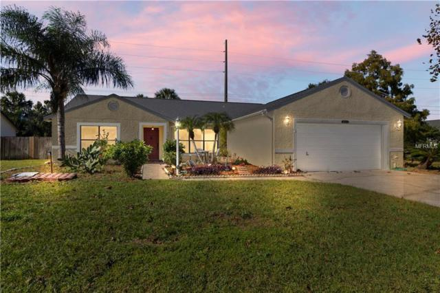 3105 S Horizon Place, Oviedo, FL 32765 (MLS #O5748640) :: Premium Properties Real Estate Services