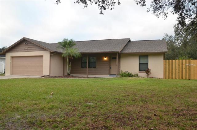2982 Lowery Drive, Oviedo, FL 32765 (MLS #O5750202) :: Premium Properties Real Estate Services