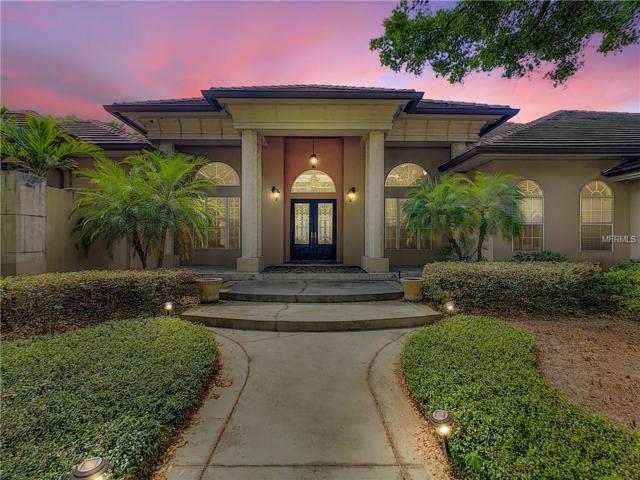 1038 Edmiston Place, Longwood, FL 32779 (MLS #O5753798) :: Premium Properties Real Estate Services