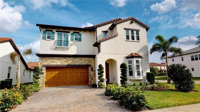 10728 Royal Cypress Way, Orlando, FL 32836 (MLS #O5755176) :: Carmena and Associates Realty Group
