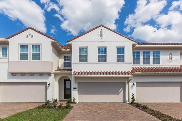2886 Rapollo Lane, Apopka, FL 32712 (MLS #O5756470) :: Delgado Home Team at Keller Williams