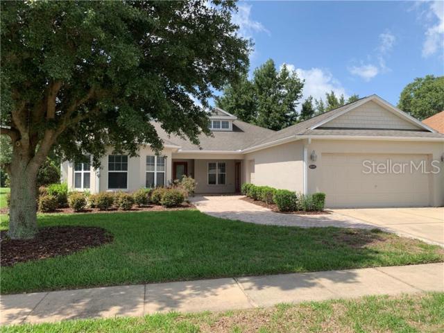 4510 Antietam Creek Trail, Leesburg, FL 34748 (MLS #O5756569) :: Team Bohannon Keller Williams, Tampa Properties