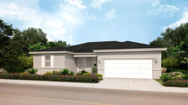 1363 Congo Drive, Poinciana, FL 34759 (MLS #O5757208) :: Homepride Realty Services