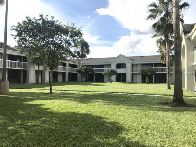 5245 W Irlo Bronson Mem Hwy #211, Kissimmee, FL 34746 (MLS #O5758448) :: Premium Properties Real Estate Services