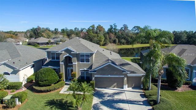10075 Hart Branch Circle, Orlando, FL 32832 (MLS #O5758551) :: The Duncan Duo Team