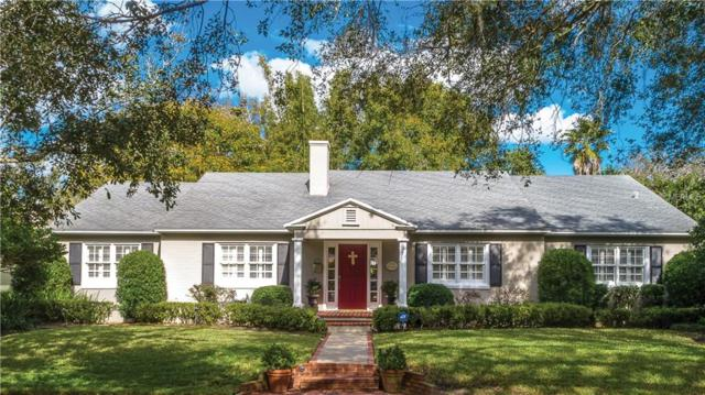 1125 Reading Drive, Orlando, FL 32804 (MLS #O5763231) :: CENTURY 21 OneBlue