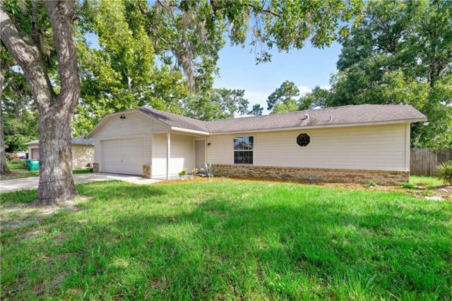 3128 Holiday Street, Deltona, FL 32738 (MLS #O5763387) :: Premium Properties Real Estate Services