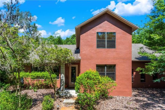 1069 Whistling Winds Point, Oviedo, FL 32765 (MLS #O5764187) :: Mark and Joni Coulter | Better Homes and Gardens