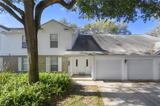 2426 Tack Room Lane #1507, Orlando, FL 32812 (MLS #O5766465) :: Mark and Joni Coulter   Better Homes and Gardens