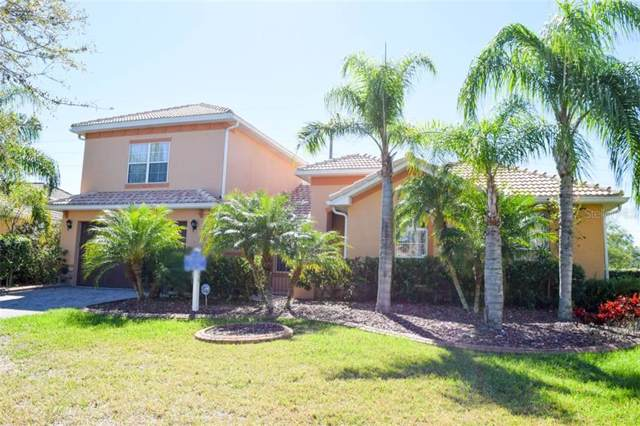 4075 Navigator Way, Kissimmee, FL 34746 (MLS #O5766673) :: Premium Properties Real Estate Services