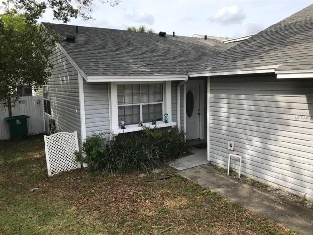 1382 Dunhill Drive, Longwood, FL 32750 (MLS #O5767873) :: Cartwright Realty