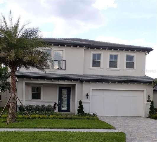 10475 Royal Cypress Way, Orlando, FL 32836 (MLS #O5768582) :: Sarasota Gulf Coast Realtors