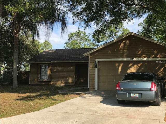 1130 Chesterfield Ct, Kissimmee, FL 34758 (MLS #O5769298) :: Mark and Joni Coulter   Better Homes and Gardens
