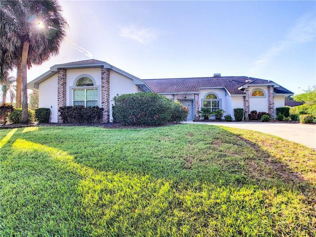 10005 N Fulton Court, Orlando, FL 32836 (MLS #O5770203) :: Premium Properties Real Estate Services
