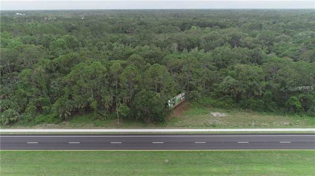 US 1 Us Highway 1, Oak Hill, FL 32759 (MLS #O5775091) :: Florida Life Real Estate Group