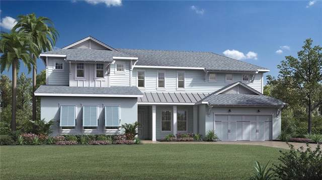 1329 Balmy Beach Dr, Apopka, FL 32703 (MLS #O5775320) :: Team 54