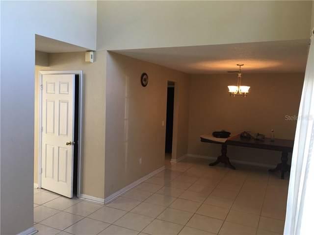 Address Not Published, Edgewood, FL 32839 (MLS #O5775451) :: 54 Realty