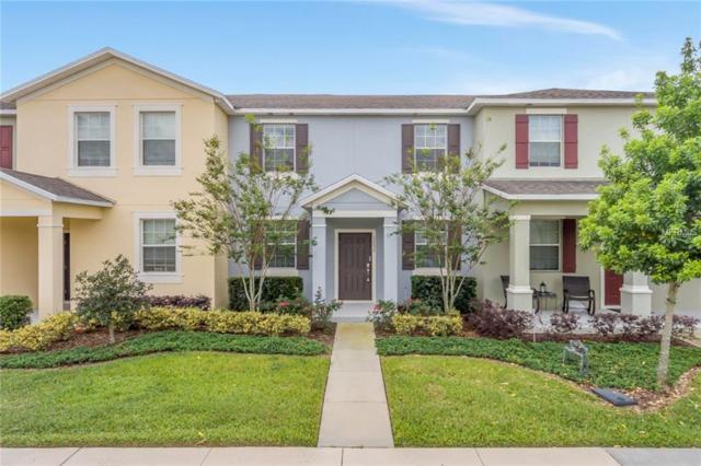 1232 Seburn Road, Apopka, FL 32703 (MLS #O5775489) :: Lovitch Realty Group, LLC