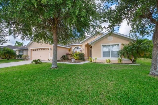 3606 Doe Run Drive, Saint Cloud, FL 34772 (MLS #O5775956) :: Ideal Florida Real Estate