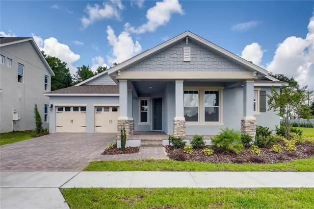 1036 Wood Dale Circle, Oviedo, FL 32765 (MLS #O5776631) :: Premium Properties Real Estate Services