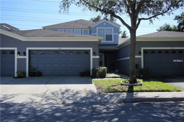 1007 Alabaster Cove, Sanford, FL 32771 (MLS #O5776694) :: Advanta Realty