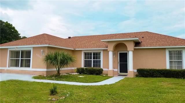 1524 Sumatra Ave, Deltona, FL 32725 (MLS #O5777934) :: Lock & Key Realty