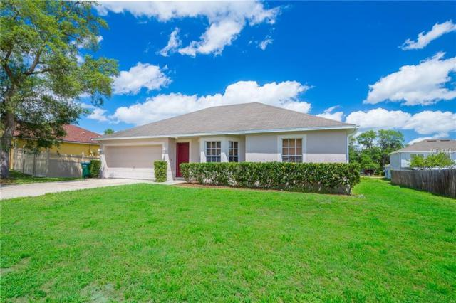 1942 N Portillo Drive #16, Deltona, FL 32738 (MLS #O5778136) :: The Duncan Duo Team