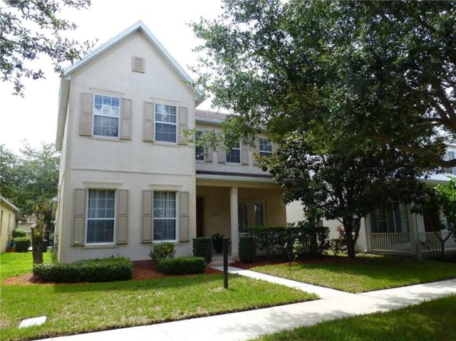 5338 Lemon Twist Ln, Windermere, FL 34786 (MLS #O5778255) :: Bustamante Real Estate