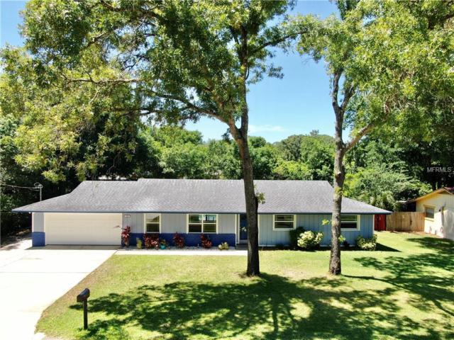 1020 Spring Garden Street, Altamonte Springs, FL 32701 (MLS #O5778707) :: Premium Properties Real Estate Services
